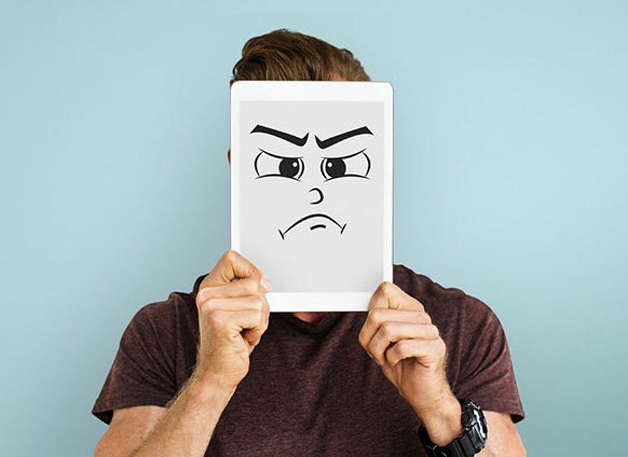 Làm gì để hết buồn, cân bằng cảm xúc nhanh chóng?