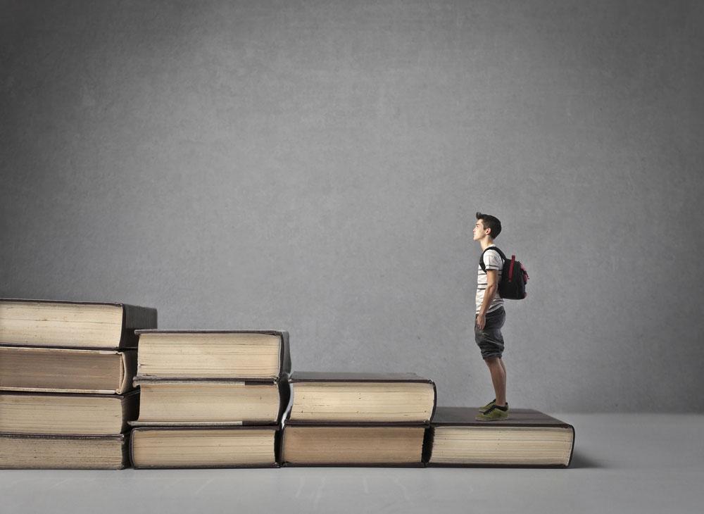 Chọn ngành nghệ phù hợp với bản thân dựa trên việc cân đối giữa sở thích và khả năng