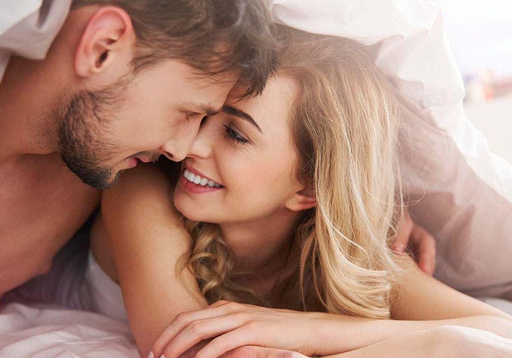 Làm thế nào để phụ nữ đạt được khoái cảm?