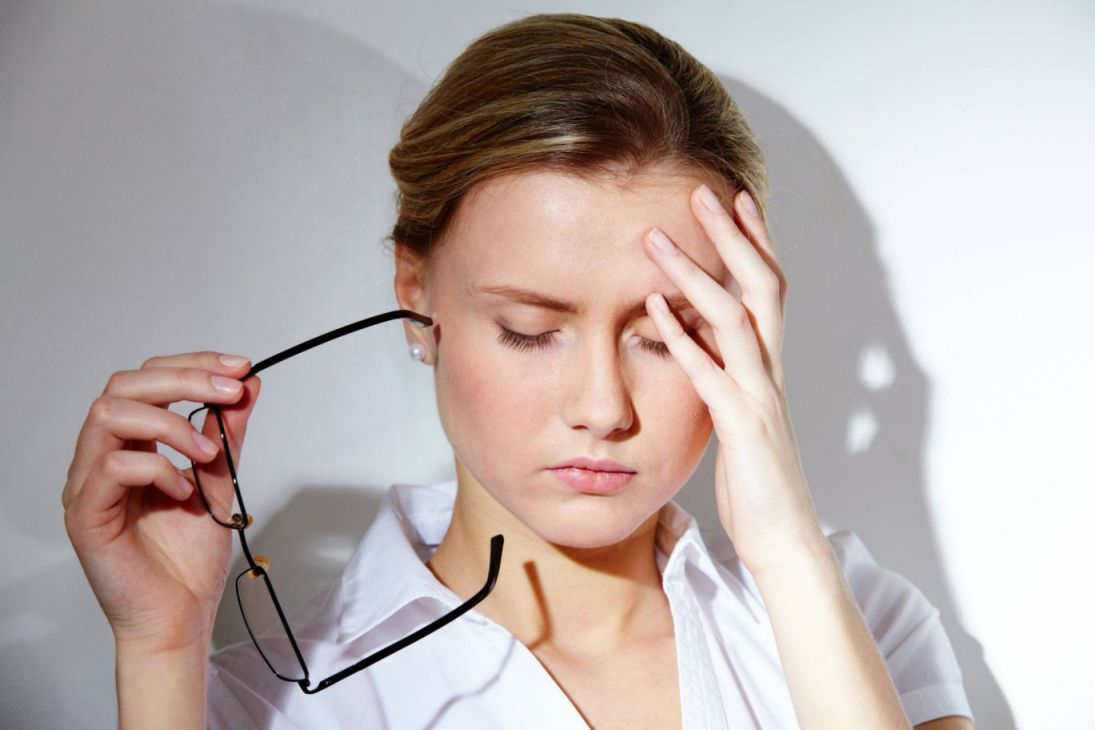 Làm sao để bớt căng thẳng, hạn chế tình trạng stress quá mức?