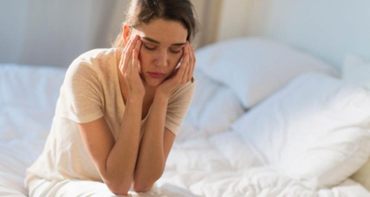 Làm sao để giảm estrogen?