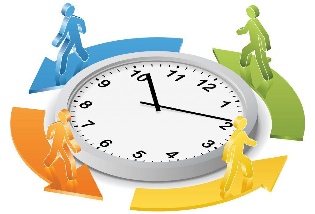 Đừng quên dành thời gian để nghỉ ngơi hợp lý, lấy lại sự tỉnh táo cho đầu óc