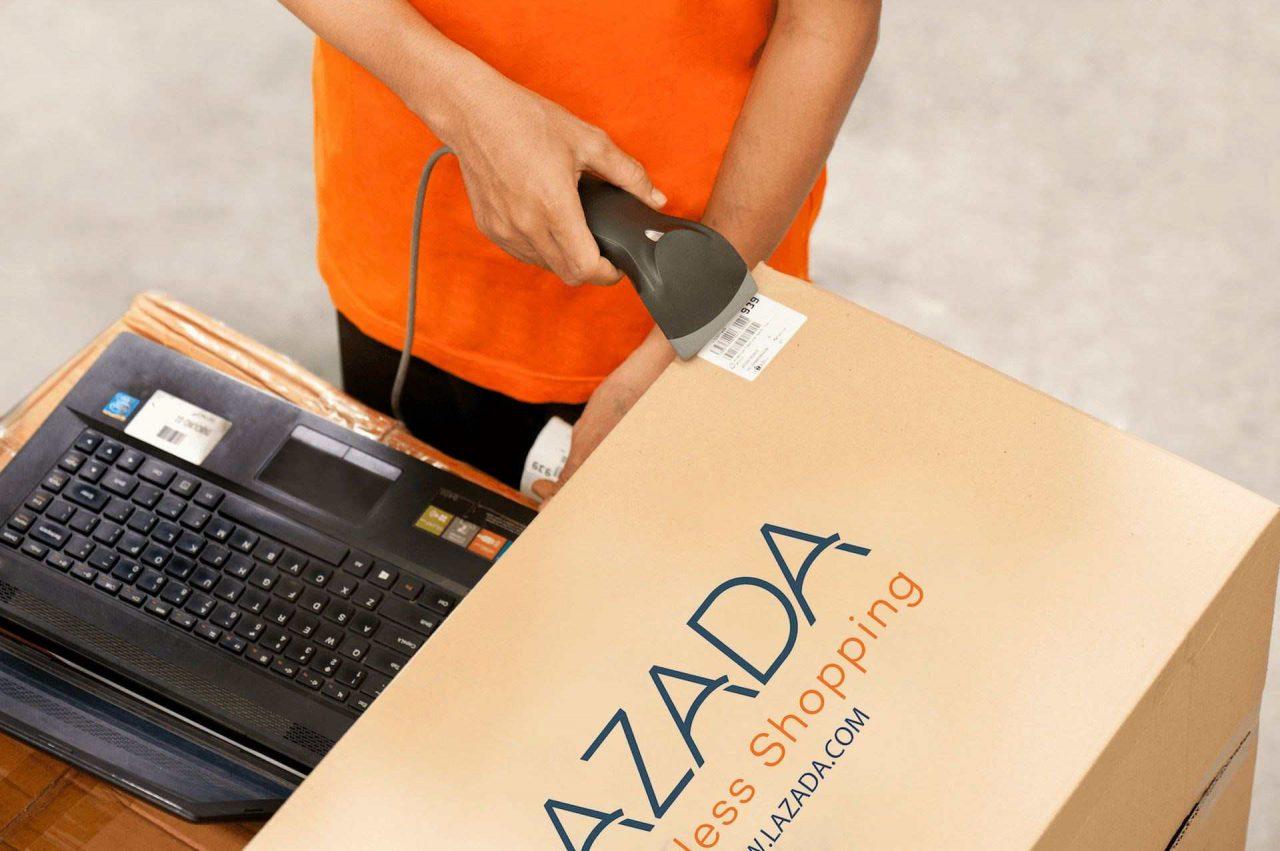 Làm thế nào để bán hàng trên Lazada?