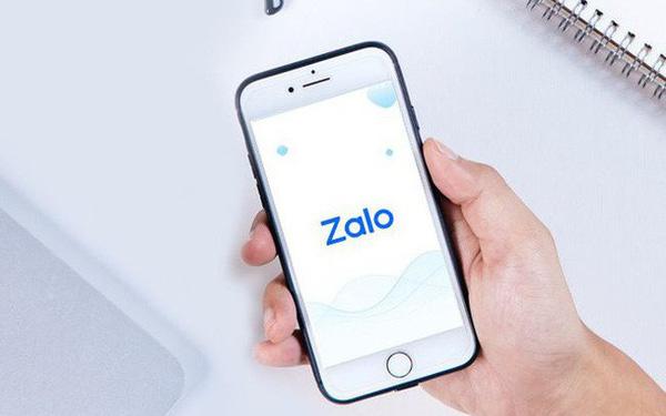 Làm thế nào để biết Zalo bị theo dõi