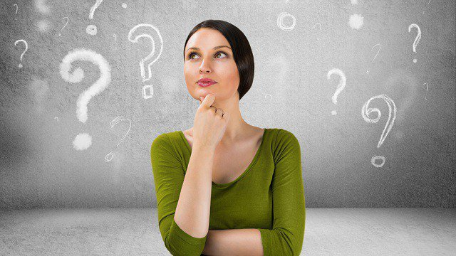 Làm thế nào để cải thiện trí nhớ hiệu quả?