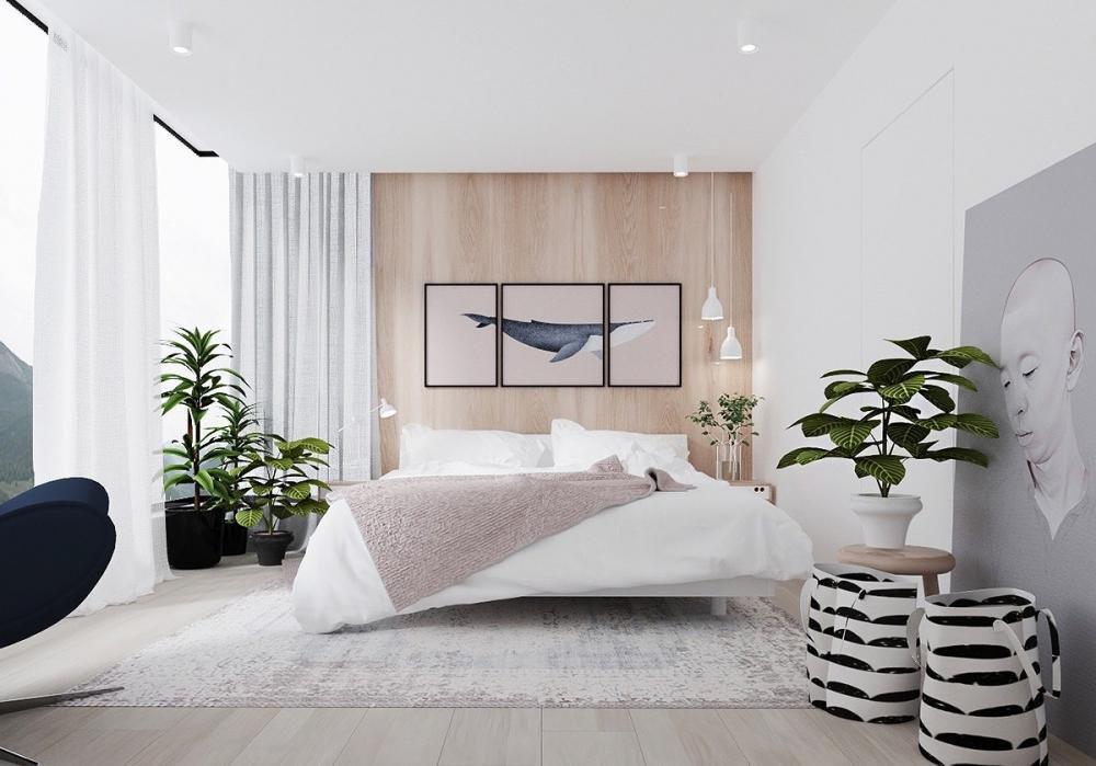Có thể linh hoạt chọn mua sản phẩm tại shop bán đồ trang trí nhà phù hợp để tô điểm cho không gian sống của mình