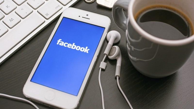 Facebook bị hack phải làm sao