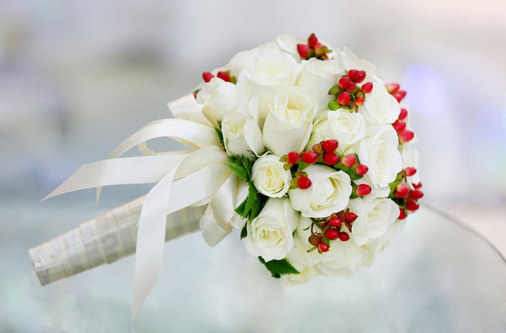 Hoa hồng trắng có ý nghĩa gì đặc biệt?