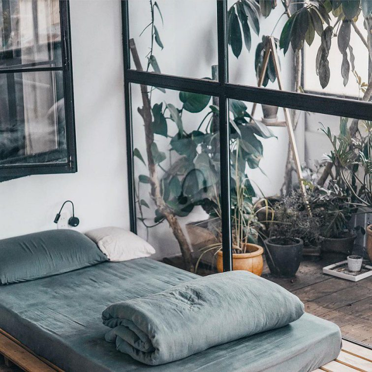 Homestay trở thành loại hình được đầu tư khá phổ biến tại Hà Nội