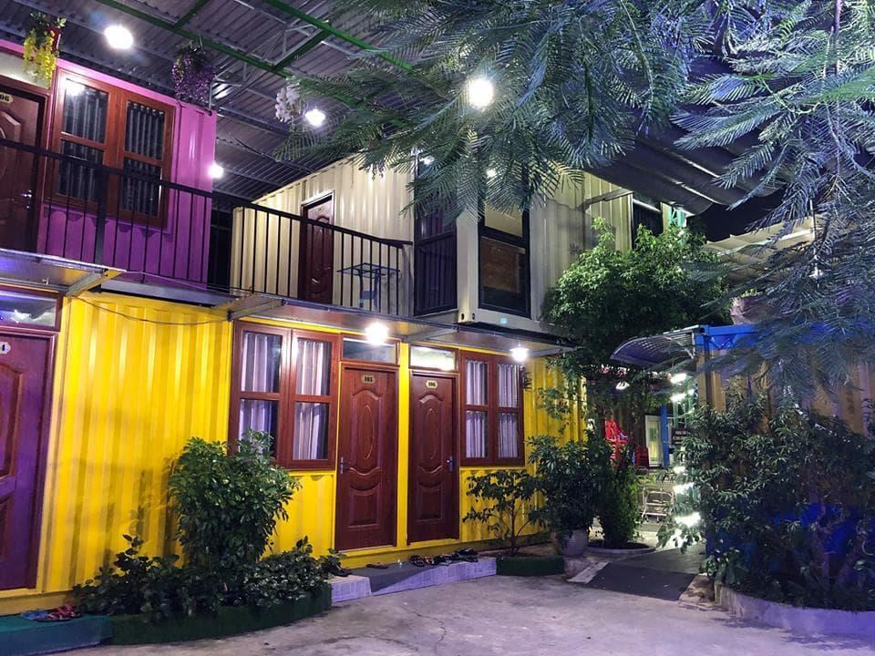 Tìm hiểu homestay Hà Nội giá rẻ cho sinh viên thông qua các bài review, vlog du lịch