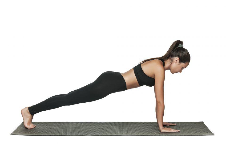 Làm cách nào để cao? Thực tế, vận động cũng là giải pháp kích thích tăng chiều cao hiệu quả, đặc biệt là ở tuổi dậy thì