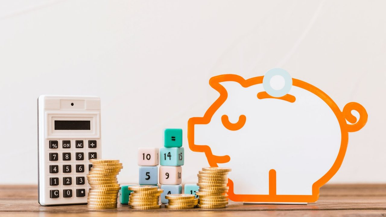 Làm thế nào để kiếm tiền trả nợ?