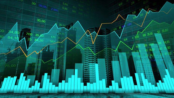 Đầu tư tài chính - giải pháp làm thế nào để kiếm tiền trả nợ hiệu quả