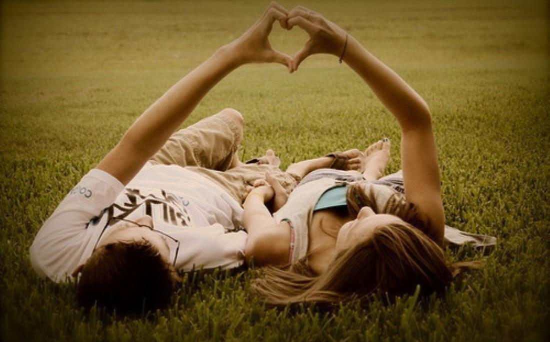 Có thể lựa chọn tình yêu với người có tính cách trái ngược ở mức độ nào đó