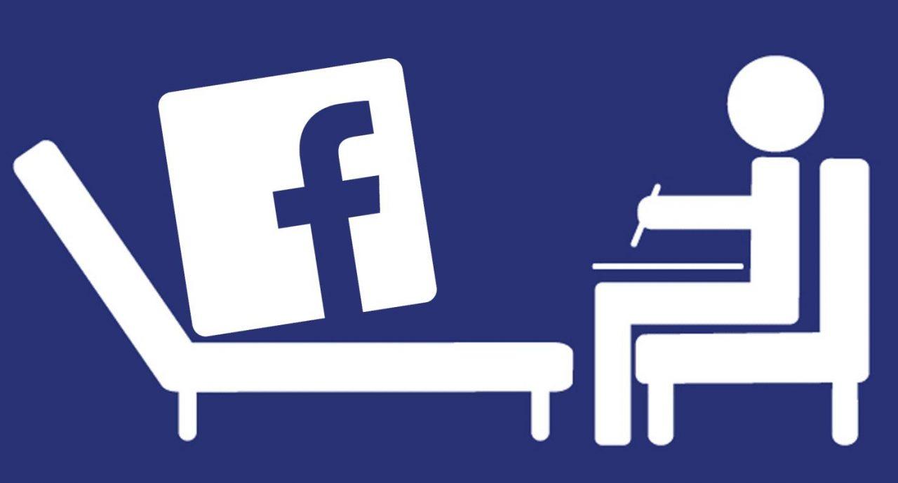 Con Sen Team ứng dụng các phần mềm SEO Facebook miễn phí tăng lượt truy cập cho doanh nghiệp