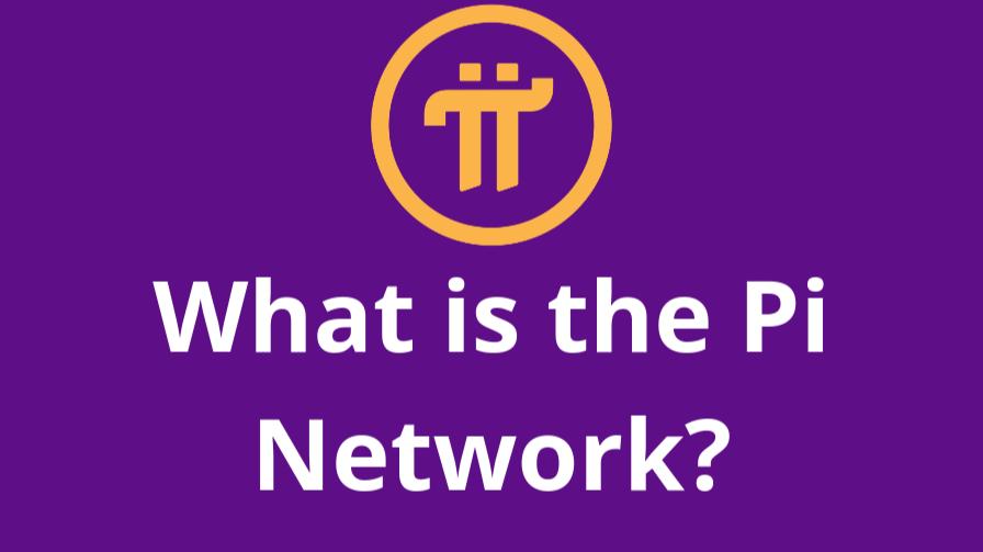 Tìm Hiểu 1 Ít Thông Tin Về PiCoin - Pi Network