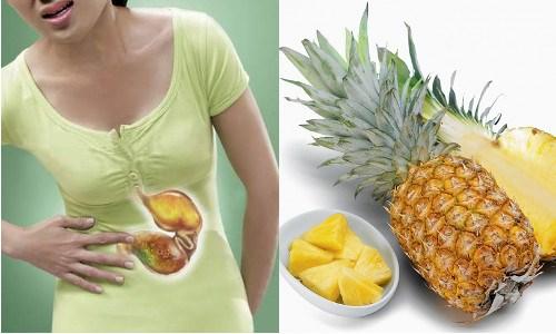 3 tháng đầu có thai không nên ăn trái cây gì?