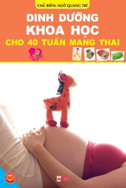 mang-thai-con-dau-long-sach-ba-bau-nen-doc-3