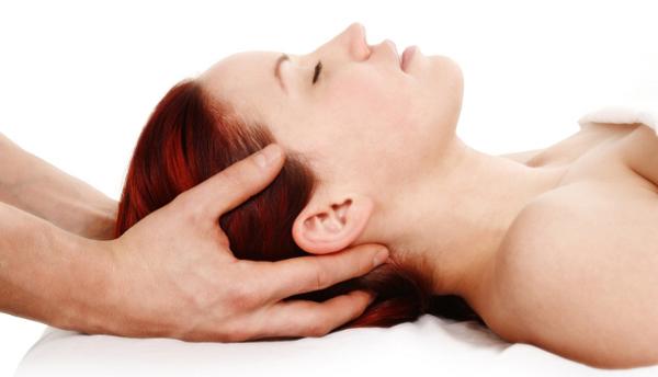 5-bai-massage-bau-don-gian-nhung-cuc-ki-hieu-qua-1