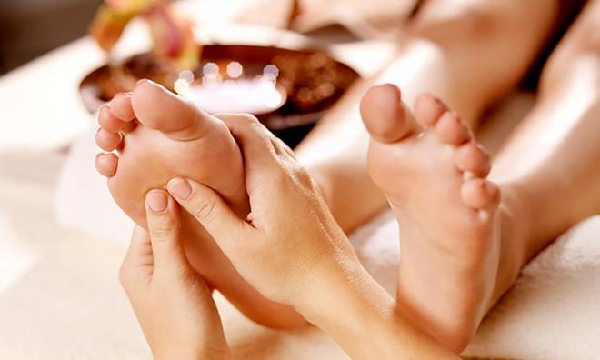 5-bai-massage-bau-don-gian-nhung-cuc-ki-hieu-qua-5