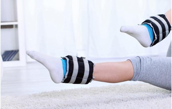 bài thể dục