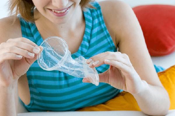 5 cách tránh thai đơn giản và an toàn cho phụ nữ