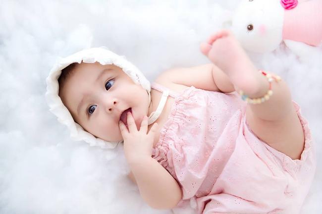 Top 5 điều cần lưu ý khi đặt tên cho con theo phong thuỷ