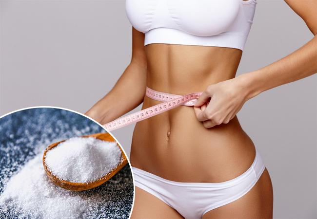 5 cách giảm mỡ sau sinh