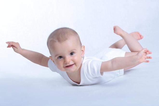 Giúp-bé-phát-triển-hệ-thống-miễn-dịch