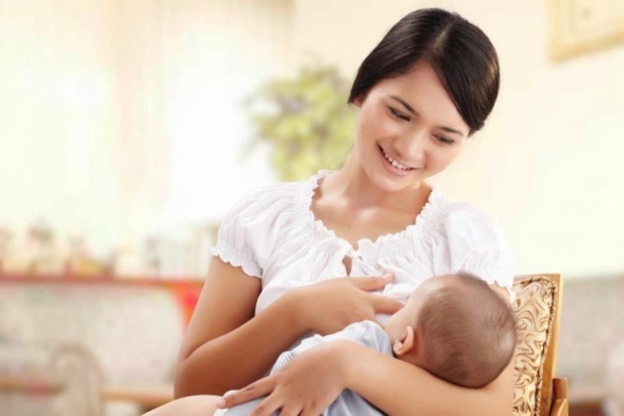 Top 5 phương pháp giảm cân sau sinh an toàn và hiệu quả cho các mẹ bỉm sữa