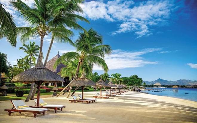 Bà bầu nên đi du lịch ở đâu trong mùa hè? Đi ngay Phú Quốc nghỉ dưỡng resort hạng sang!