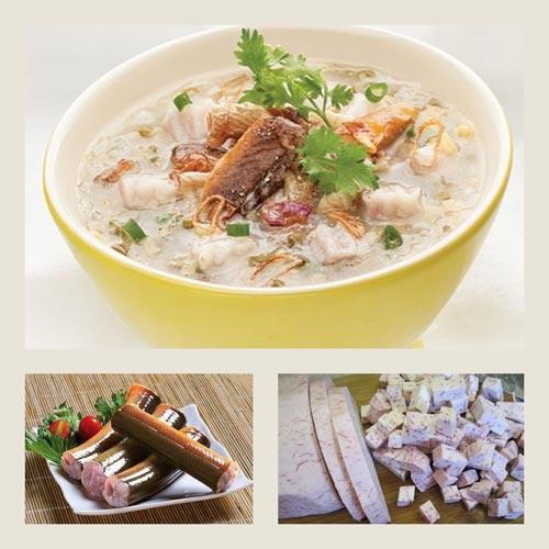 chao-luon-khoai-mon