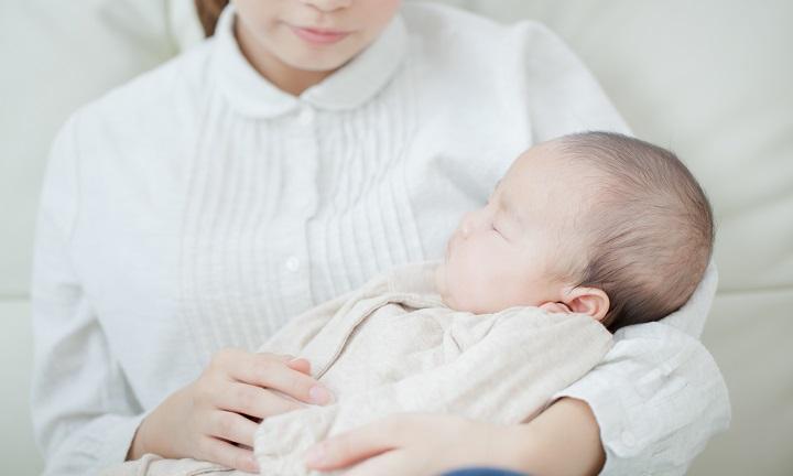 dấu hiệu có thai trong giai đoạn đang cho con bú