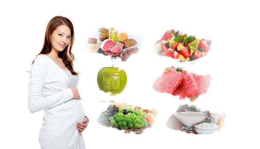 dau-lung-khi-mang-thai-05