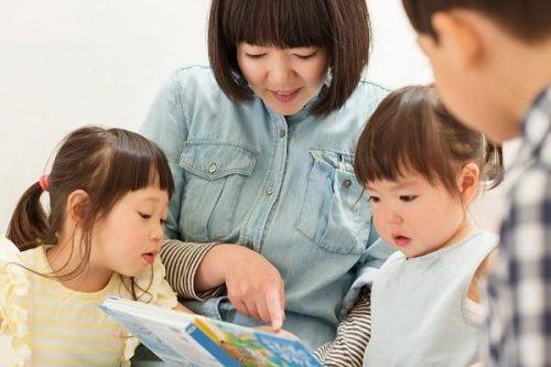 hoc-nuoi-day-con-kieu-nhat-qua-7-bai-day-dang-nguong-mo-1
