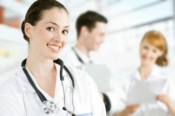 Làm sao để chọn bệnh viện có bác sĩ canh trứng giỏi ở TP. HCM