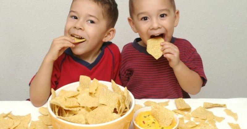 lên thực đơn cho trẻ biếng ăn-4