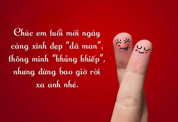 loi-chuc-8-3-danh-cho-nguoi-yeu-mot-nua-ngot-ngao-nhat-cua-ban-2