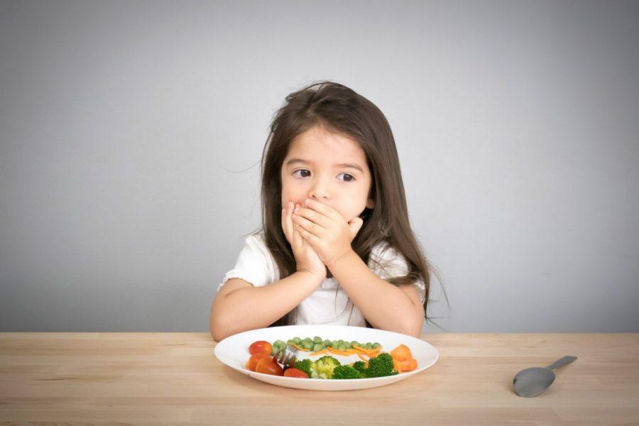 thực đơn cho trẻ biếng ăn-8