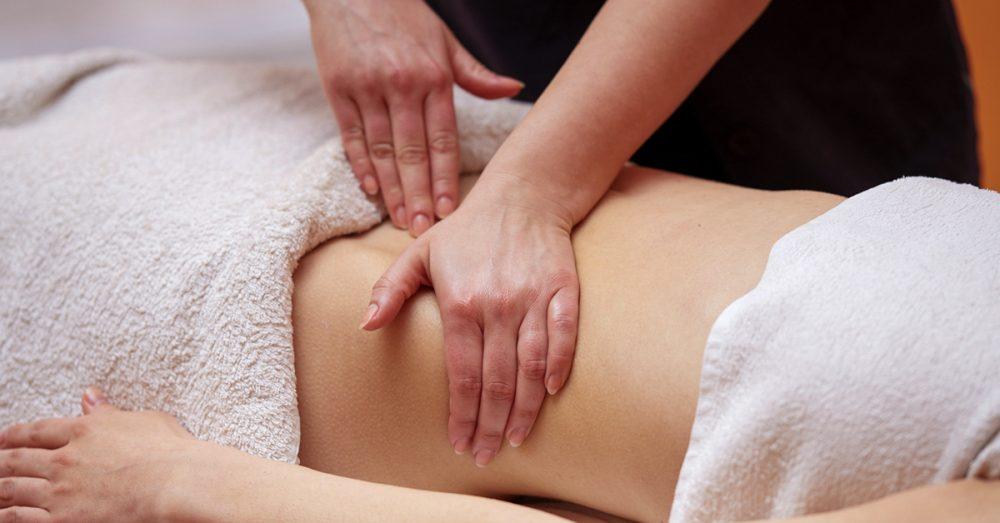 massage-bung
