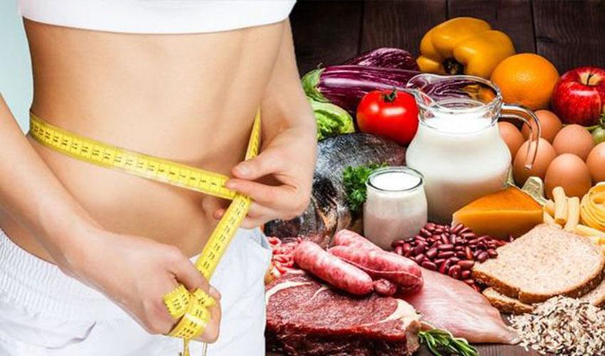 protein-giảm-cân