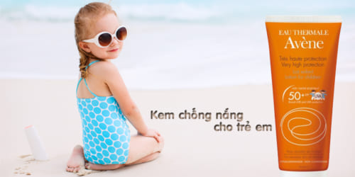 so-sanh-5-loai-kem-chong-nang-cho-be-yeu-tuyet-voi-nhat-6