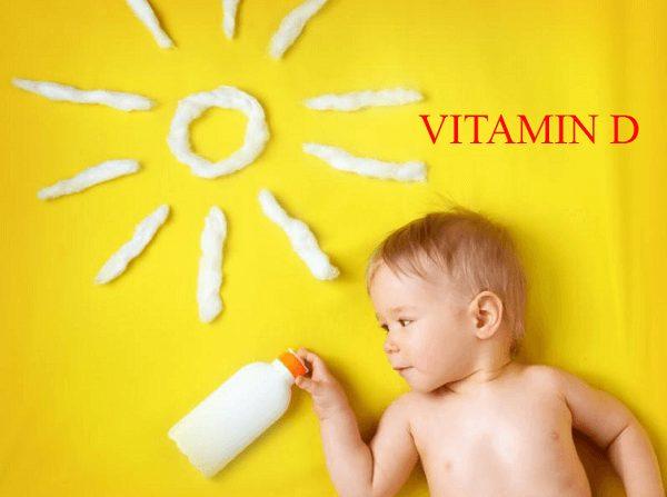 thời gian tắm nắng cho trẻ sơ sinh-12
