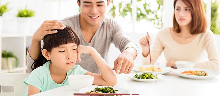 xây dựng thực đơn cho trẻ biếng ăn-01