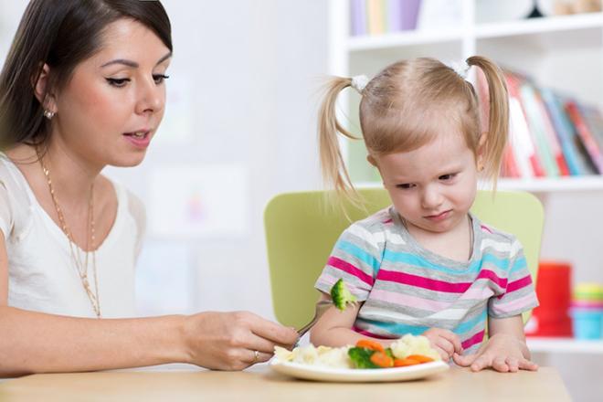 xây dựng thực đơn cho trẻ biếng ăn-02