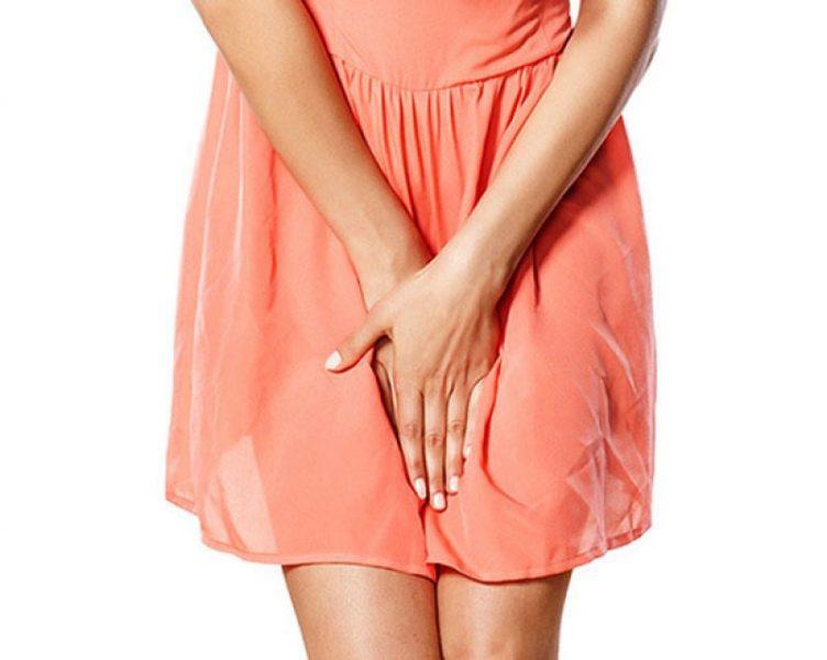 dấu hiệu mang thai sau rụng trứng-3