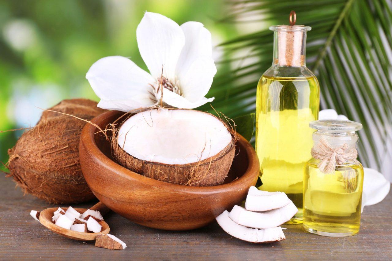 Top 5 Loại Tinh Dầu Thiên Nhiên Massage Bầu Được Ưa Chuộng Nhất Hiện Nay