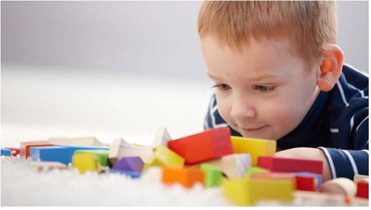 Tuyệt chiêu phát triển tư duy locgic đột phá ở trẻ