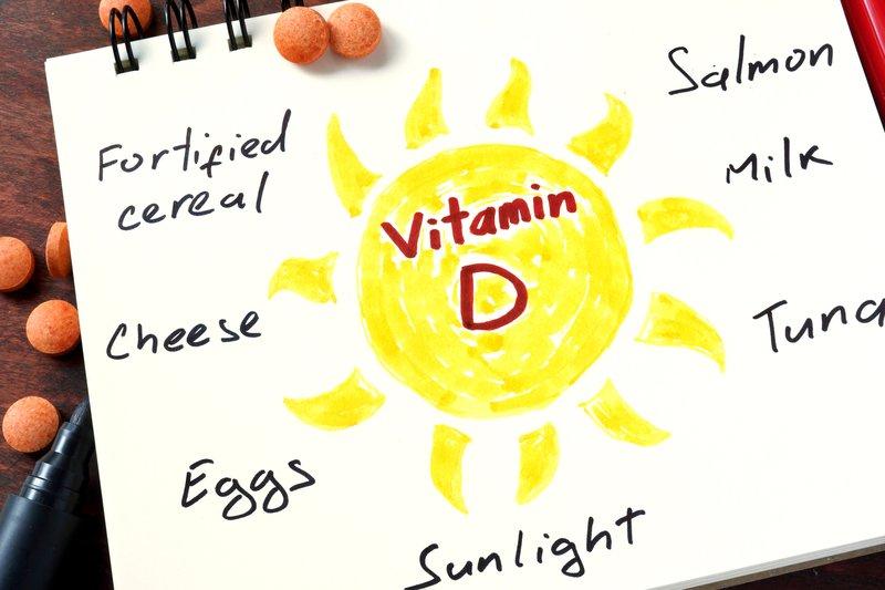 vitamin-dk