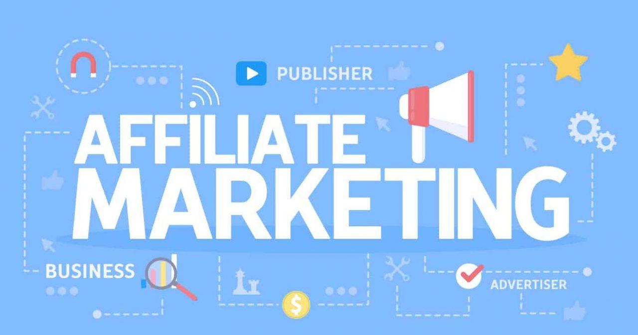 Affiliate marketing là gì có lừa đảo không? Affiliate marketing là hình thức tiếp thị liên kết giúp bạn kiếm tiền Online